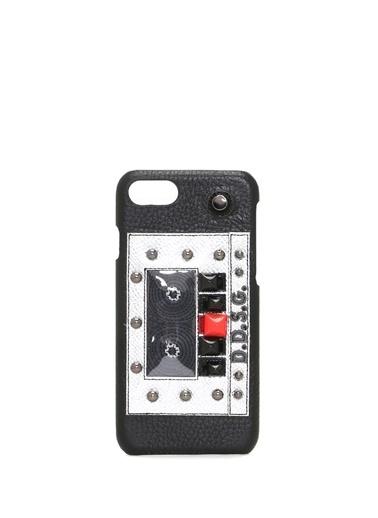 Dolce&Gabbana Cep Telefonu Kılıfı Renkli